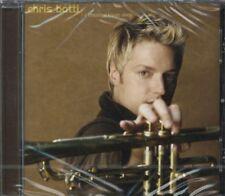 Botti , Chris - A Thousand Kisses Deep NUEVO CD