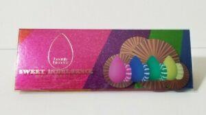 Beauty Blender Sweet Indulgence Sampler Set New In Box 4 Sponges 4 Cleansers
