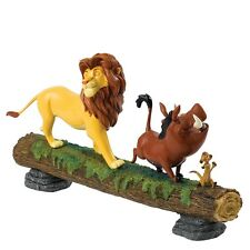 Disney Traditions | Hakuna Matata | The Lion King | NEW A27708 |