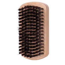 Kay Palm Brush Pure Board and reinforced Bristle Fast Shipping