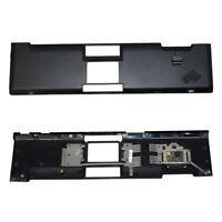 Palmrest for 15.4'' Lenovo IBM Thinkpad T61 T61P Series Laptop