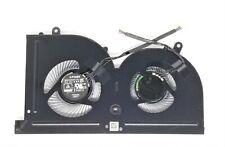 New Laptop GPU Cooling Fan For MSI WS63 8SL series BS5005HS-U3J