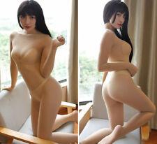 360 Degree Fully Seamless Bodysuit Body Stockings Sheer Nylons Catsuit Bodyhose