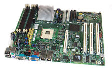 Intel SE7210TP1-E / SE7210TP1 E7210 Pentium-4 Socket-478 SATA(Raid) Video LAN AT