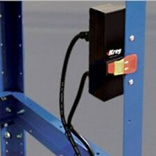 NEW KREG PRS3100  ROUTING ROUTER TABLE TABLE MULTI PURPOSE SWITCH NEW SALE PRICE