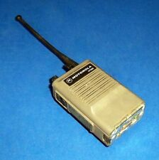 Portable/Handheld