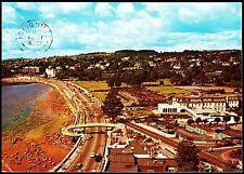 Devon Collectable Hotel & Restaurant Postcards