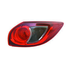 Tail Light Assembly-Capa Certified TYC 11-6469-00-9 fits 2013 Mazda CX-5