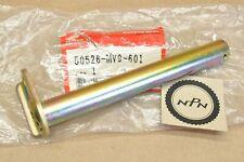 Honda Main Shaft Pivot Pipe Bolt CBR600 F2 F3 50526-MV9-601 NEW OEM
