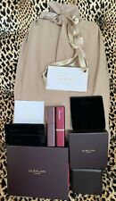*NEW*GUERLAIN- ULTIMATE Luxury & Collector's Set- NOT SOLD IN STORES! Free ship