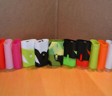 Silicone Case for ISTICK 50W Wrap Vape Skin Cover Holder Mod Sleeve 50 USA