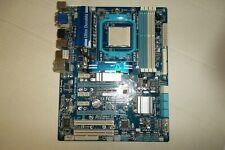 GigaByte GA-890GPA-UD3H Motherboard Socket AM3 AMD 890GX USB 3.0 LAN SATA DDR3