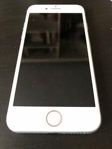Apple iPhone 7 128Gb Libre