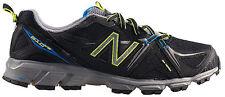 New Balance Sneakers für Herren