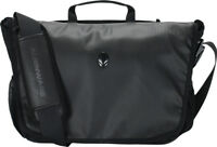"Alienware 13""/14""/17"" Vindicator Laptop Messenger Bag"