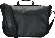 "Alienware Vindicator 13""/14""/17"" Messenger Bag AWVM1417"