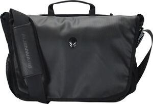 "Alienware 13""/14""/17"" Vindicator Laptop Messenger Bag"