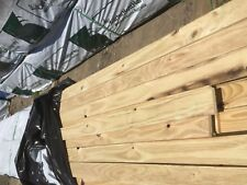 90x22 treated pine decking std ROM