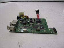 Western Digital Galaxy 1C PCBA 2061-701429 REV L 2060-701429-009 REV A