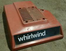 "19/"" Oregon 94-013 Push Mower Lawnmower Blade Toro 20-2730 Whirlwind II Side Dis"