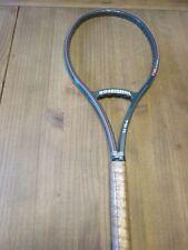 Raquette de tennis Rossignol F200 carbon (Neuve)