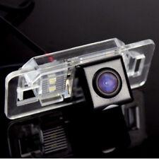 Rückfahrkamera Auto Kamera HD für BMW 1 3 5 Series M3 E46 E46CSL E82 E88 E39 E60