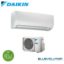 CLIMATIZZATORE  DAIKIN INVERTER FTXP35-K3 12000 BTU BLUEVOLUTION A++/A++  2018