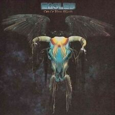 The Eagles One of These Nights 180gm Vinyl LP 2014 &