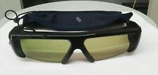SAMSUNG SSG-V2100AB OCCHIALI 3D ACTIVE GLASSES