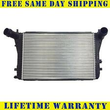 Intercooler For Volkswagen Jetta Audi A3 VW3012105