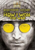 How I Won the War [New DVD] Ltd Ed, Mono Sound, Widescreen