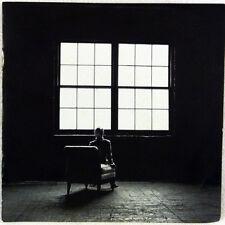 CYNDI LAUPER - AT LAST (CD 2003 Sony USA) No Case