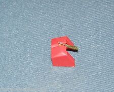NEEDLE TURNTABLE STYLUS replacement for ATN336 N-4500 ND135G DN-25 DN-33 DN-33ST