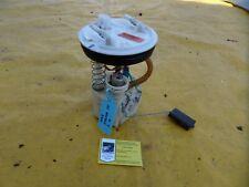 FORD FIESTA MK6 ST 2 LITRE PETROL FUEL PUMP & SENDER UNIT 2005 2006 2007 2008 n