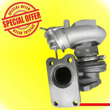 Turbolader Volvo S80 I 2.8 T6 ; 272 ps ; 49131-05000 49131-05010 49131-05101
