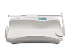 Seca Measuring rod for baby scale seca 374