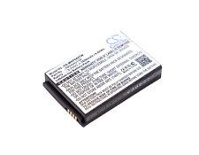 Battery for Motorola BT90 HKNN4013A PMNN4468 CLP1010 SL300 SL3000 SL7550 XPR7550