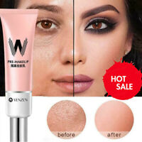 Pore Primer Make Up Primer Base Makeup Face Brighten Ml Skin Smooth 30g New