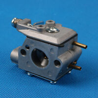 Carburetor Carb For WT-629 WT-141 WT-199 WT-298 WT-538 Trimmer