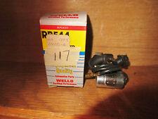 Wells RB514 Ignition Condenser 69-72 Mercedes-Benz 69-75 Opel 70-74 Saab 73 Audi