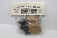 Antique Drapery Rod Co.