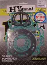 HYspeed Top End Head Gasket Kit Set Honda CR250R 1986 CR250