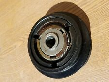 "Centrifugal Clutch double A belt 3/4"" inch shaft Heavy Duty compactor"