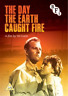 Edward Underdown, Janet Munro-Day the Earth Caught Fire DVD NUOVO