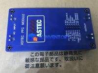 1PCS ASTEC  AIF04ZPFC-02 Module Power Supply New 100% Quality Guarantee