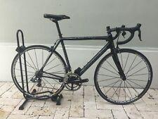 2013 Cannondale SuperSix EVO Ultegra Di2 - Carbon - 54cm - Road Bike