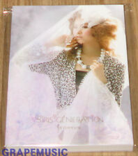 GIRLS' GENERATION THE BOYS POCKET NOTE - SEOHYUN SM OFFICIAL GOODS NEW