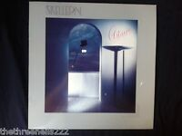 VINYL LP - ASTAIRE - PETER SKELLERN - 9109702