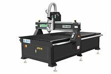 Quality CNC Router Kit 4x8 HQD Spindle Wood/sign/metal/Plastics Making Machine