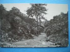 Oldham Unposted Printed Collectable Lancashire Postcards
